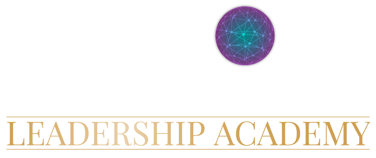 Network Marketing Leadership Academy